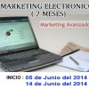 MARKETING DIGITAL  [ e- MARKETING ]