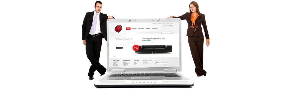 banner-tienda-virtual