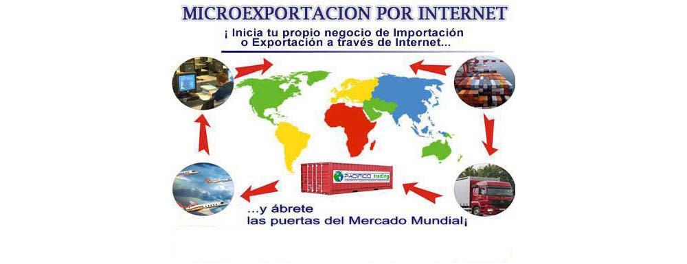 microexportacion1